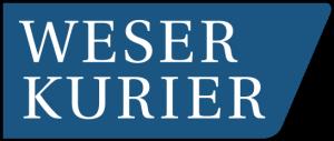 Weser-Kurier_Logo