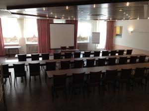 Seminarraum Krauthof