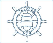 Clipper DJS e.V.