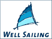 Well Sailing