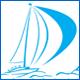 Wetterseminar Yachtschule Ludwigsburg