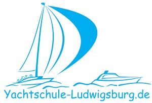 Yachtschule Ludwigsburg