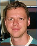 Jürgen Püschel